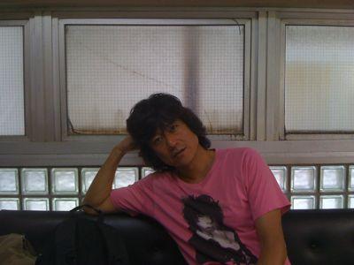 2010.6.26~2.jpg