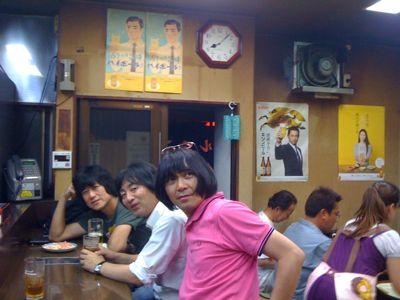 2010.7.10.jpg