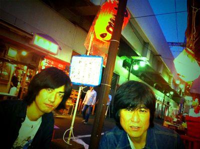 2011.10.14~2.jpg