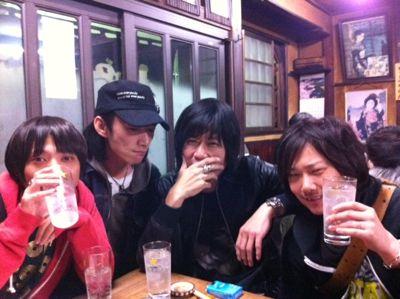 2011.4.29.jpg