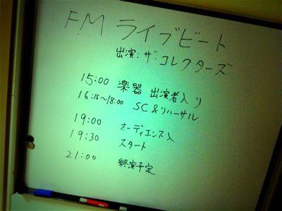 2011.7.12~2.jpg
