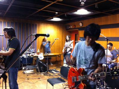 2011.9.22.jpg