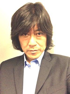 2012.10.12.jpg