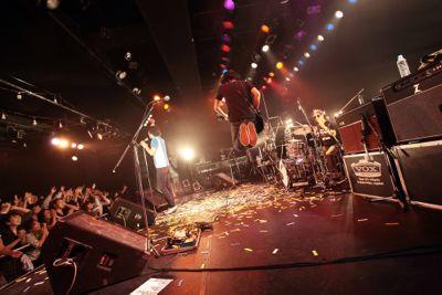 2012.11.22~3jpg.jpg