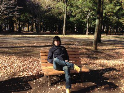 2012.11.27~1.jpg