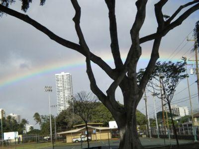 2012.12.12.jpg