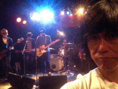 2012.12.14.jpg