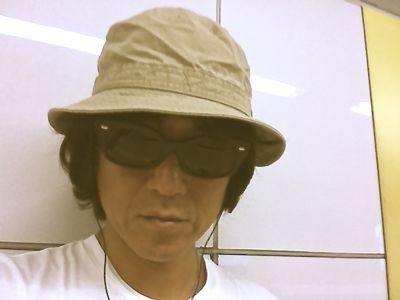 2012.9.1t.jpg