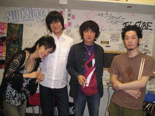23_honbanmae.jpg
