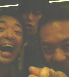23_shochu.jpg