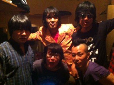 2011.11.2.jpg