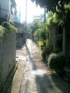 8-31-06Kotaro.jpg