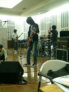 kotaro10-19-06.jpg