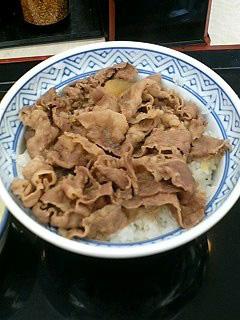 kotaro10-2-06.jpg