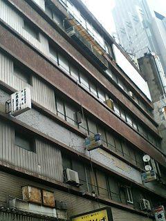 kotaro11-28-06-1.jpg