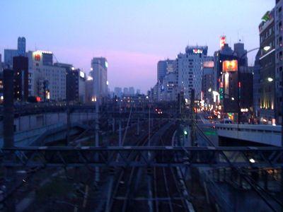 photo-003.jpg
