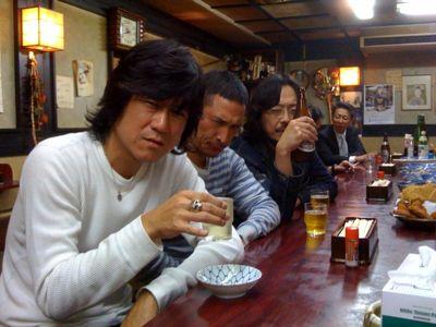 photo-udon2.jpg