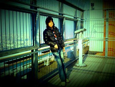 s60photo.jpg