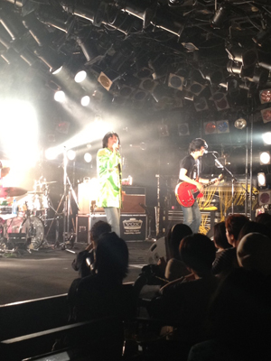The Collectors2012.4.15Blog.jpg