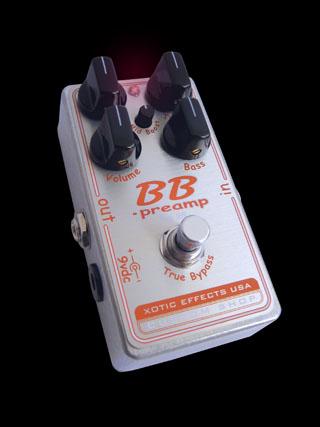 BBP-MB1.jpg