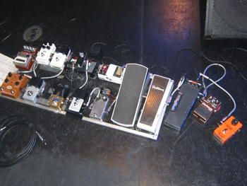 Jeff Kollman Board.jpg