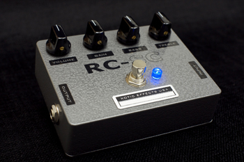 RC-SC.jpg