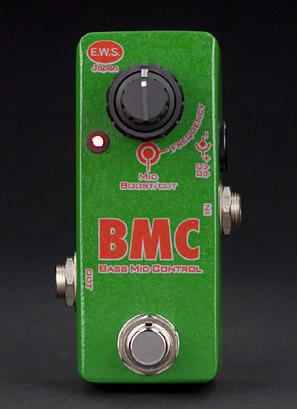 item_BMC_face.jpg