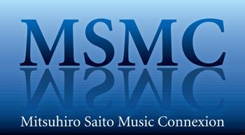 mitsuhiro_logo.jpg