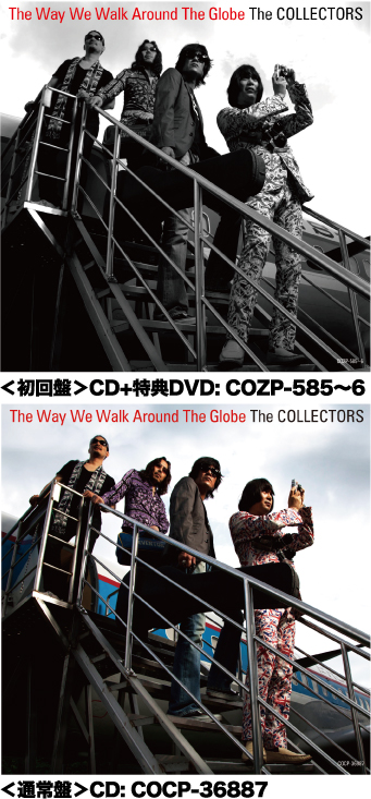 new_album.jpg