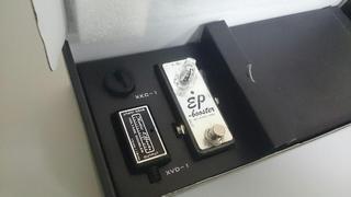 EP booster YK.JPGのサムネイル画像