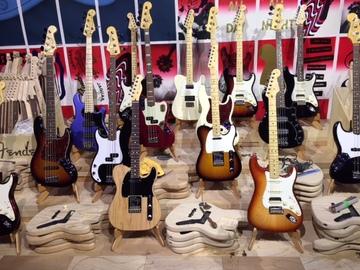 Fender2.JPG