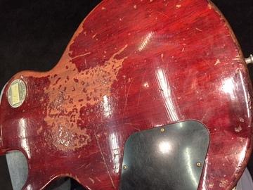 Gibson Tamio3.JPG