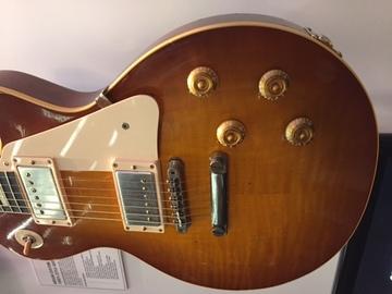 Gibson tamio2.JPG