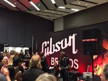 Gibson.JPG