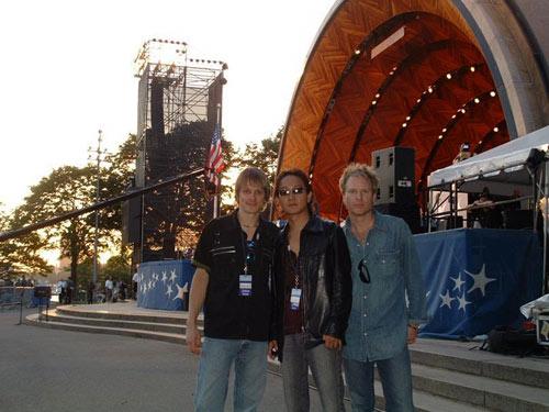 Ray,Toshi,Todd.jpg