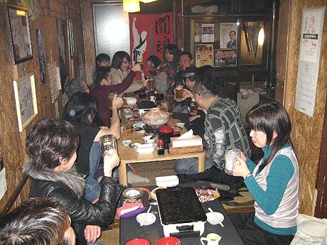 kazu4.jpg
