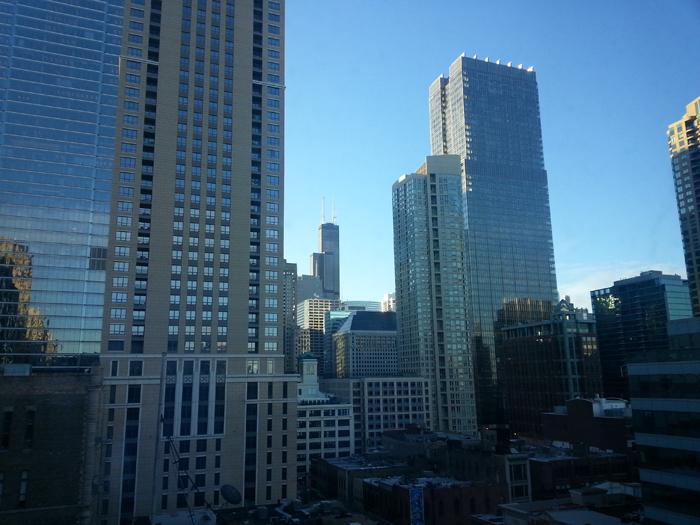 chicago9s.jpg