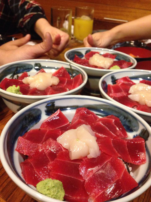 koishi3.jpg