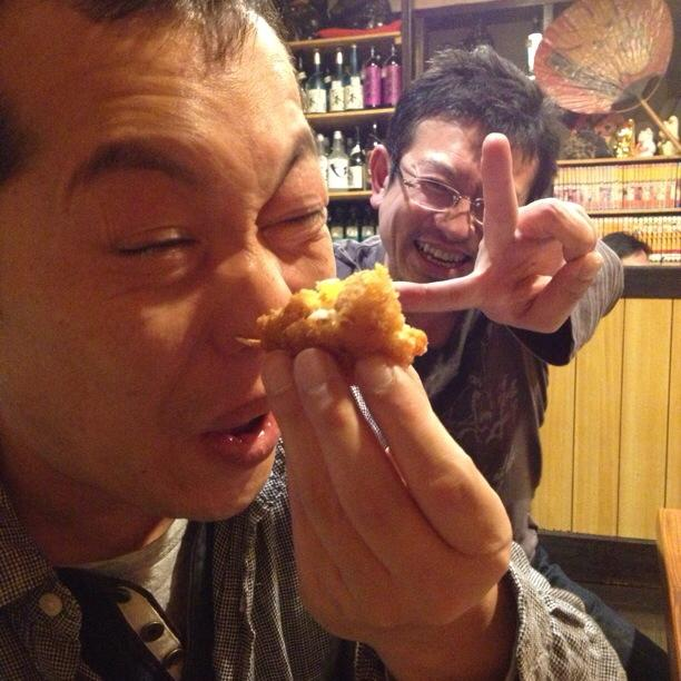 koishi4.jpg