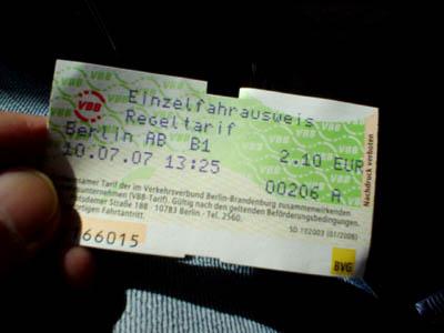 ドイツ交通チケット.jpg