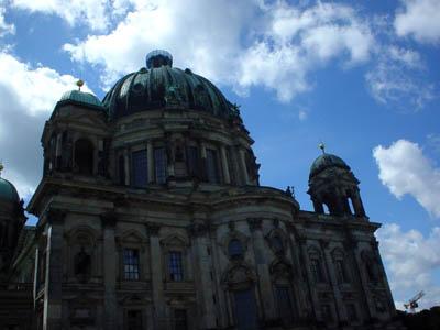 ベルリン大聖堂.jpg