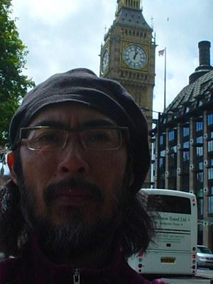 ロンドンにて.jpg