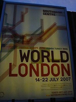 ロンドン公演.jpg