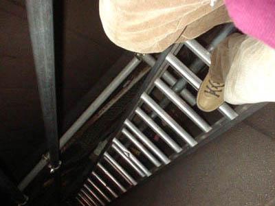 凄い梯子1.jpg