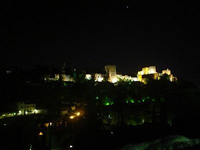 夜のアルハンブラ2.jpg