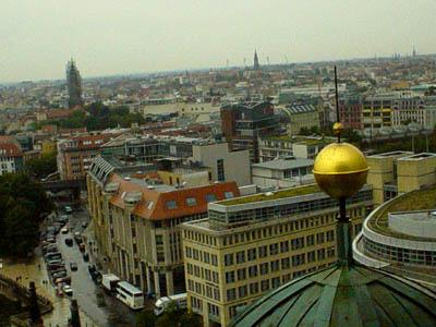 大聖堂の上から.jpg