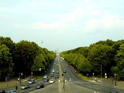 戦勝記念塔からの眺め.jpg