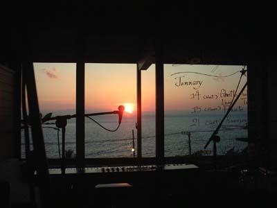 空屋、沼澤さんの撮った写真.jpg