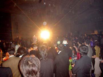 kekkon_party.jpg