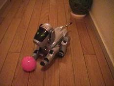robotken.jpg